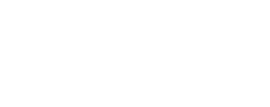 TODAY, Kong Joo is a diversified conglomerate involved in trading, services and manufacturing businesses. Our core business supports our growth over the years to become a prominent business entity.1234567